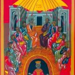 Pentecote-269
