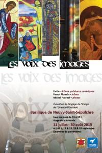 affiche 2015 Neuv-saint-Sépulchre